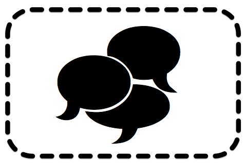 workshops verandercommunicatie